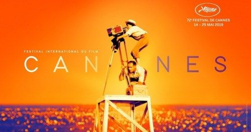 Full Cannes 2019 Movie Lineup Announced, But No TarantinoThe