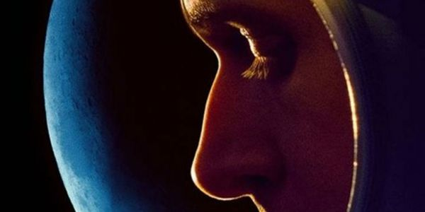 First Man True Story: What The Movie Changed About Neil Armstrong & The Moon Landing