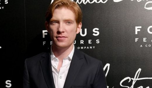Domhnall Gleeson Joins HBO Pilot 'Run' From 'Killing Eve's' Phoebe Waller-Bridge
