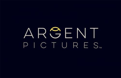 Drew Brees, Tony Parker, Derrick Brooks and Michael Finley Join Argent Pictures