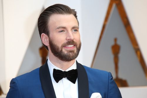Chris Evans to Star in Apple's 'Defending Jacob' From 'Planet of the Apes' Mark Bomback