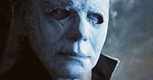 Halloween Review: Michael Myers Is Back and Scarier Than