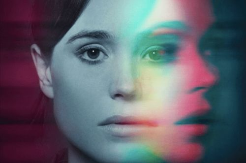 Fixing the Fatal Flaws of 'Flatliners' (2017)
