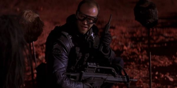 Jason Statham's 10 Most Badass Characters, Ranked