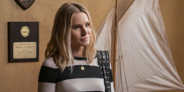 Encore! Trailer: Kristen Bell Goes Back To School In Disney+ Series