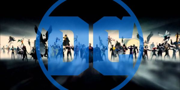 Why DC Films Is Skipping SDCC 2019 | ScreenRant