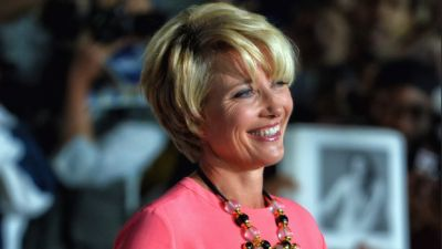 Emma Thompson Takes a Stand Against John Lasseter