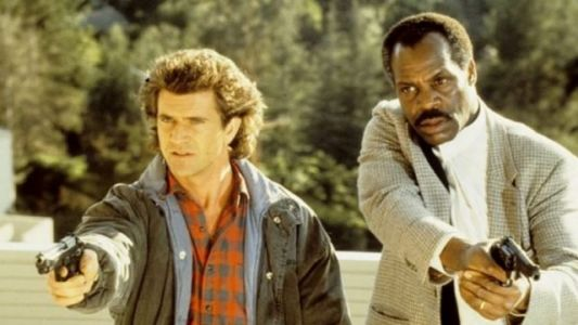 Richard Donner Confirms He Will Direct Lethal Weapon 5!