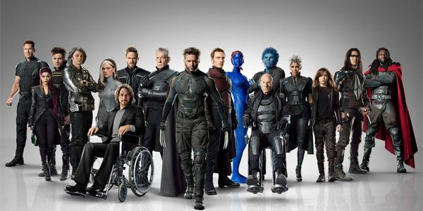 Deadpool Director To Helm A Secret X-Men Project Titled 143