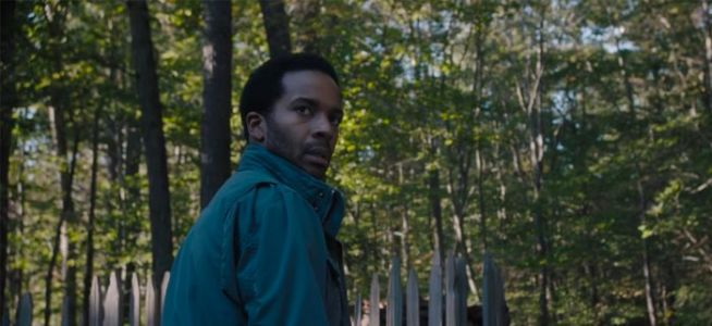 Why 'Castle Rock' is Set in Modern Day Instead of the Era of the Books