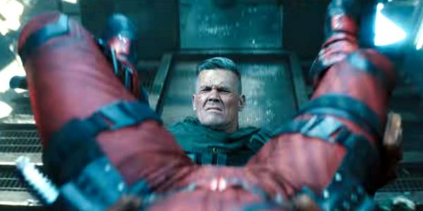 Deadpool 2 Final Trailer Breakdown: Everything You Missed