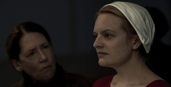 'The Handmaid's Tale' Season 3 to Premiere This June