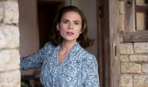 Hayley Atwell Confirms Lead Role In Mission: Impossible 7 & 8