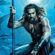 Today in Movie Culture: Counting Down the Best of 2018, 'Aquaman' Meets 'Finding Nemo' and More