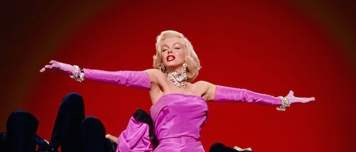 Hidden Streams: Marilyn Monroe, Italian Horror, and Other Classic Gems Streaming Right Now