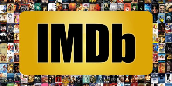 IMDb TV Streaming Service Triples Movie Lineup