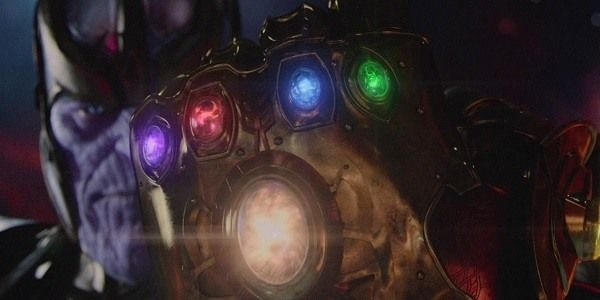 Avengers Infinity War Cast List: All The Confirmed Marvel Heroes And Villains