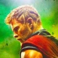 'Thor: Ragnarok' Comes Home, Plus This Week's New Digital HD and VOD Releases