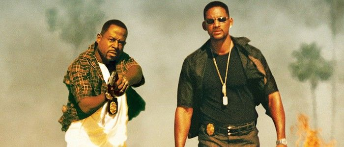 'Bad Boys for Life' Plot Synopsis Teases a Cold-Blooded Drug Cartel Boss