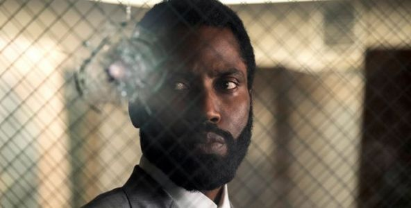John David Washington is 'Born to Be Murdered' in Thriller Acquired by Netflix