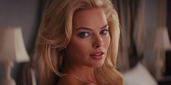 Margot Robbie Now In Negotiations To Play Sharon Tate In Quentin Tarantino Film