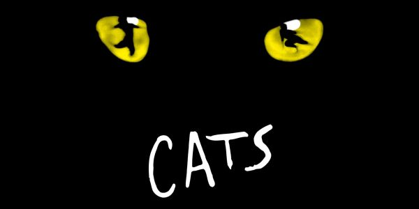 Cats Movie Trailer Brings the Broadway Musical to the Big Screen