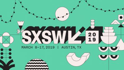 SXSW Insider Tips and Advice From Festival Programmers and Journalists