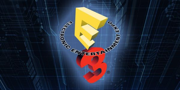 E3 2019 Leaker Tracked Down & Threatened by Nintendo Somehow