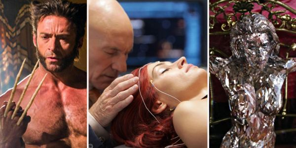 15 Huge Mistakes You Completely Missed In X-Men Movies