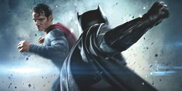 New Study Claims Movie Superheroes Are More Violent Than Supervillains