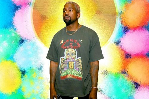 Kanye West's Coachella Performance Live Stream: How To Watch Kanye's Sunday Service Online
