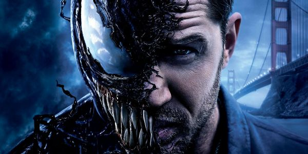 Venom Producer Confirms Sequel With Tom Hardy is Happening