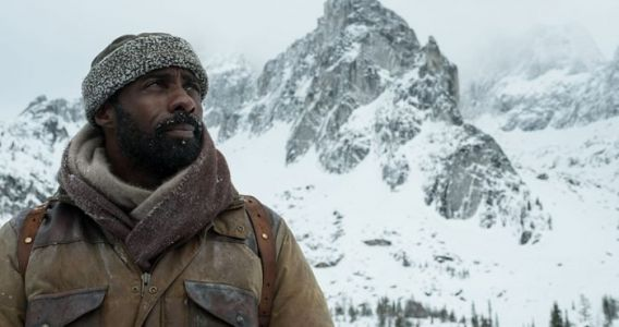 Idris Elba to Direct and Star in 'The Hunchback of Notre Dame' Musical For Netflix