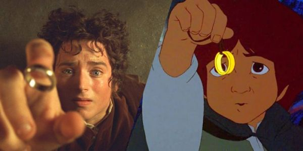 Alternate Histories: The Two Film Adaptations of 'Lord of the Rings' on Their 40th and 15th Anniversaries