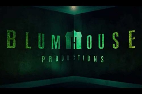 Blumhouse To Turn Worst Roommate Ever Into Film & TV Series