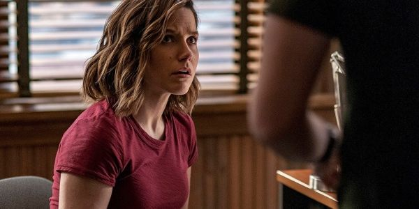 Chicago PD: 10 Facts You Didn't Know About Erin Lindsay