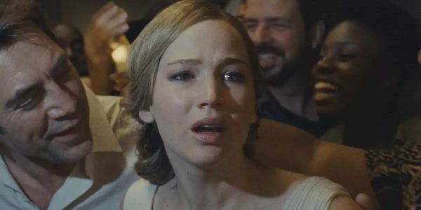 Jennifer Lawrence's 10 Best Movies, According To Rotten Tomatoes
