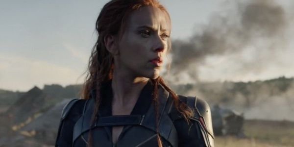 6 DC Characters Scarlett Johansson Would Be Perfect To Play After Black Widow