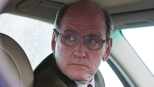 5 Richard Jenkins Movies We Recommend