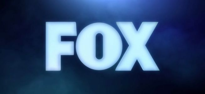 Watch the FOX Fall 2019 TV Series Trailers: 'Prodigal Son', 'Not Just Me', 'Unmatched', 'neXt' and More