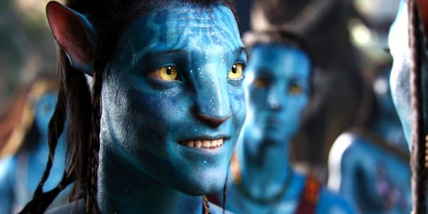 Joe Russo Had The Best Response To James Cameron's 'Hope' For Avatar Sequels After Avengers: Endgame