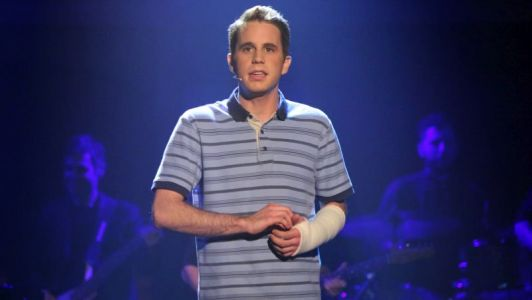 Tony-Winning Musical Dear Evan Hansen To Become a Feature Film