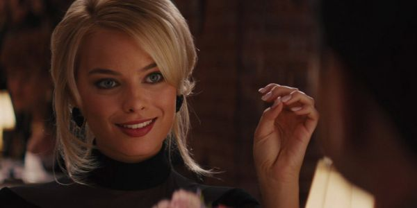 10 Roles That Margot Robbie Slayed | ScreenRant