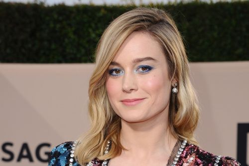Brie Larson Launches YouTube Channel to Show Who She Really Is