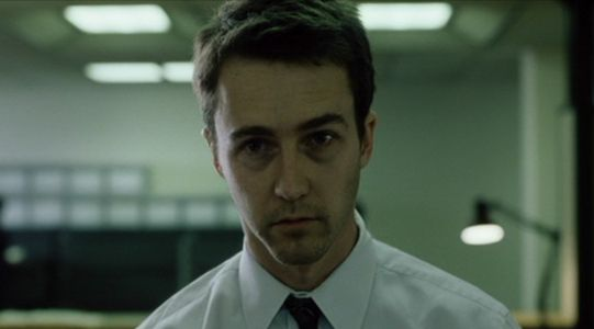 25 Hidden Things Fans Completely Missed In Fight Club