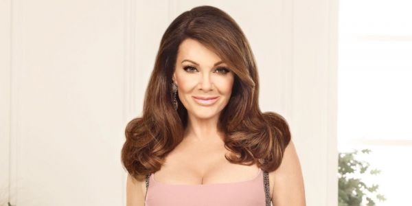 The Real Reason Lisa Vanderpump Quit Real Housewives of Beverly Hills