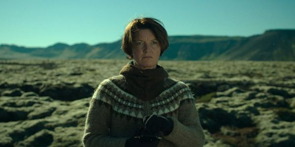 Woman at War Trailer Teases Iceland's Acclaimed Comedy-Drama