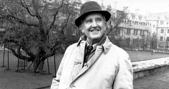 Tolkien: 5 Things They Changed From The True Story