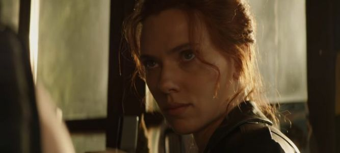 'Black Widow' Super Bowl Spot: The Family That Spies Together Probably Doesn't Stay Together