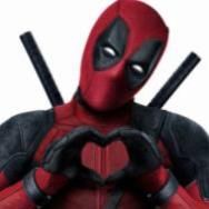 Today in Movie Culture: 'Deadpool' Meets 'The Princess Bride,' 'X-Men: Dark Phoenix' Easter Eggs and More